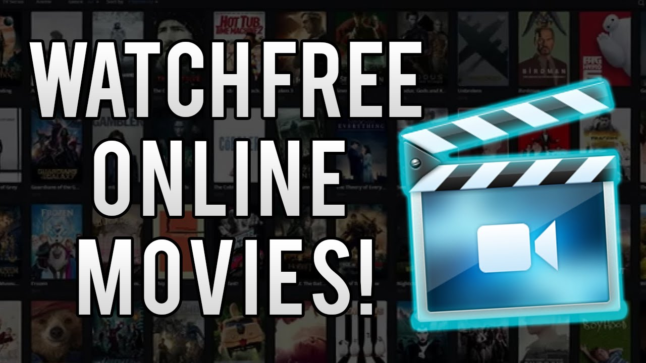 Top 10 websites to watch free movies online 2020 - Techpend