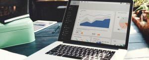 website-business-chart-laptop-994x400