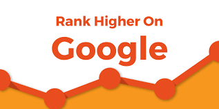 How To Rank Higher on Google?
