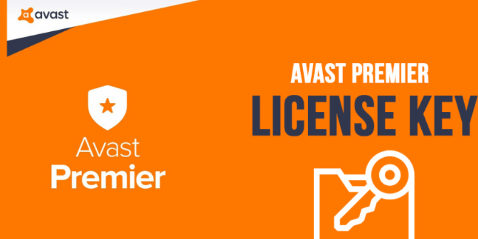avast premier license key