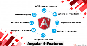 Features Of AngularJS Which Benefit  Your Company In 2020