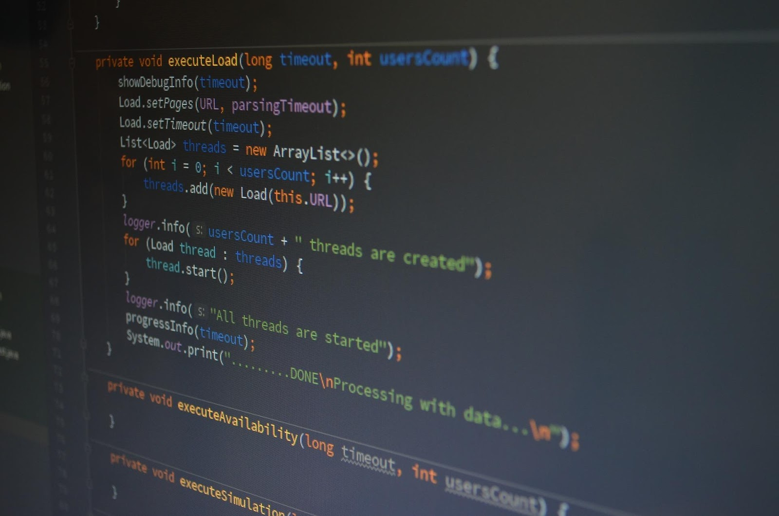 Ten Reasons why Learning Java is Relevant in 2020