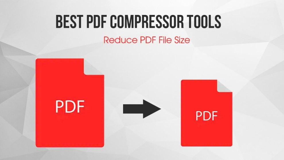 pdf-compressor-tools