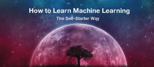 how-to-learn-ml